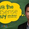 #AskTheAdsenseGuy Google AdSense Policies & Reinstatement
