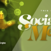 10 Social Media Tips and Updates from May 2016