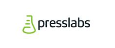 presslabs