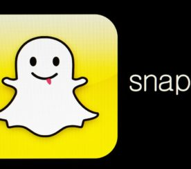 Snapchat Gives Creators Access to Audience Analytics