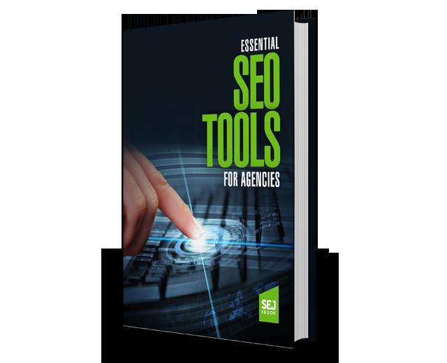 Essential SEO Tools for Agencies