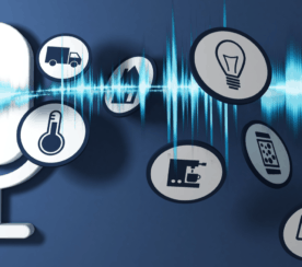 5 Voice Engine Optimization Strategies to Get Ahead
