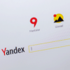9 Frequently Asked Questions About Yandex SEO & PPC, Answered