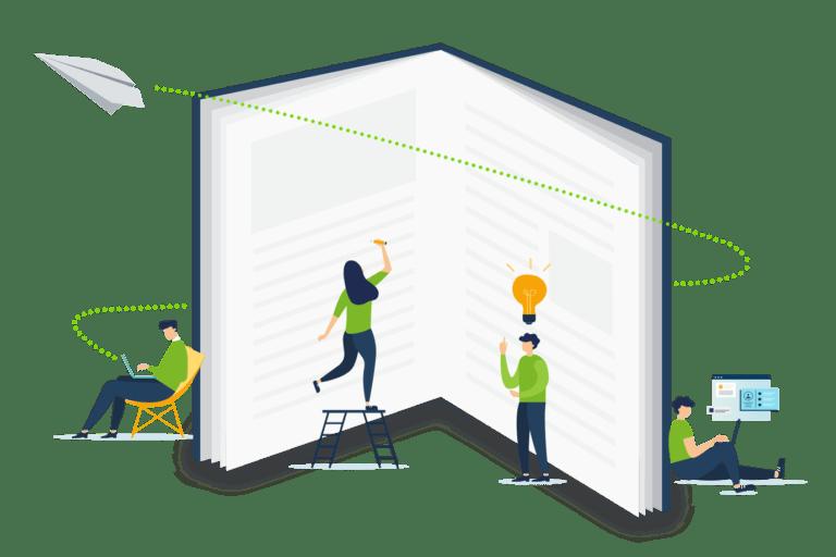 SEJ Ebook Library