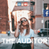 12 Steps for Conducting a Successful Social Media Audit