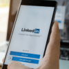 LinkedIn to Integrate Groups into the Mobile App