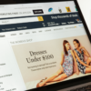 Amazon Advertising Options Guide: What Marketers Need to Know