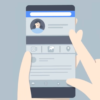 Facebook Explains How its Search Results Work