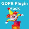 WP GDPR Plugin Hacked – Update Immediately
