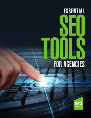 A Guide to Essential SEO Tools for Agencies