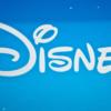 Google to Serve Ads Across Disney Properties Through New Partnership