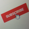 YouTube is Removing Spam Accounts Which May Cause Noticeable Decrease in Subscribers