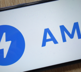 Official AMP for WordPress Plugin Updated, Allows Sites to be Built Entirely With AMP
