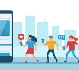 10 Reasons Why Social Media Is Important to Your Company