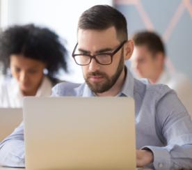 13 Steps to Fail Miserably at Blog Writing