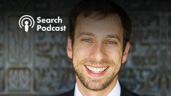 Enterprise SEO Tips for Success with Eli Schwartz