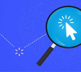 What Search Marketers Need to Know About Attribution in 2019