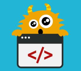 Coding Error Causes Google to Ignore Noindex Directive