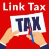 EU Link Tax Suffers Stunning Setback