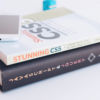 Understanding JavaScript Fundamentals: Your Cheat Sheet