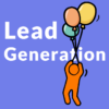 "Google ""Leaked"" Lead Generation Playbook"