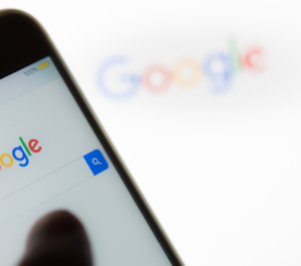 Google Refutes Claims That Users Can't Recognize Paid Search Results