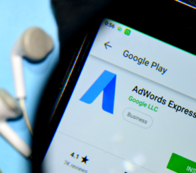 Google AdWords Express is Now Part of Google Ads