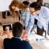 91% of Brands are Moving Toward In-House Digital Marketing [STUDY]