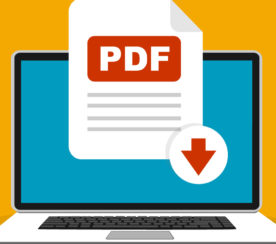 Google is Creating Featured Snippets from PDF Content