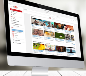 YouTube to Reduce Visibility of Videos That Spread Misinformation
